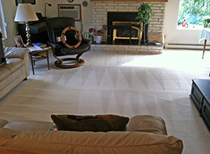 Carpet Cleaning Services Ellensburg, WA