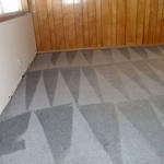 Carpet Cleaning Ellensburg, WA